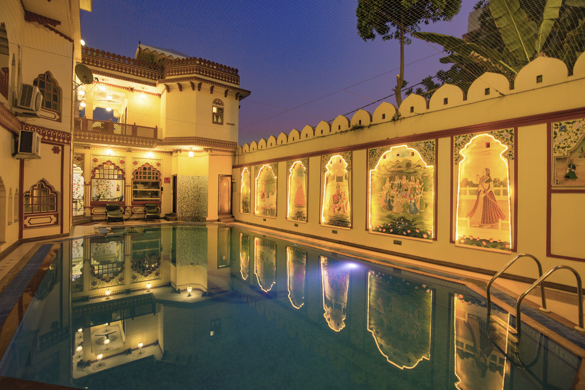 Hotel jaipur picture gallery accommodation jaipur for Style hotel