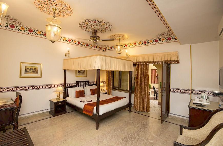 Hotels Jaipur Accommodation Jaipur Hotel Rates Jaipur Heritage