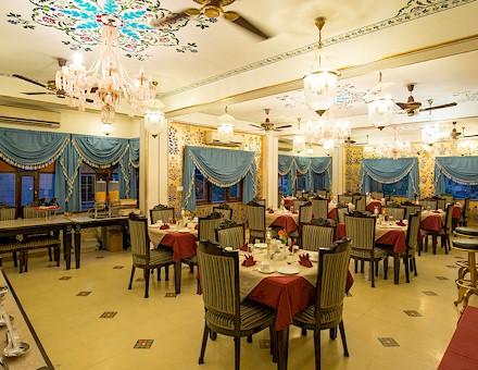 Jaipur Hotels Jaipur 4 Star Hotels By Umaid Bhawan